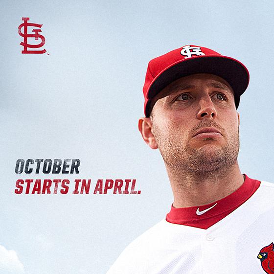 HLK | cardinals