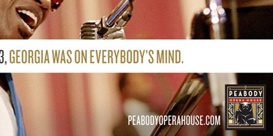 HLK | Peabody
