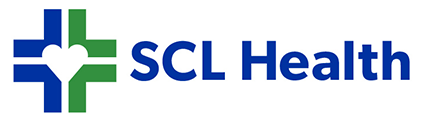 SCL Health System