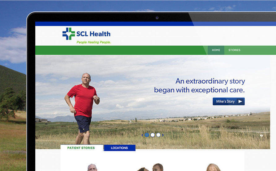 hlk | scl health