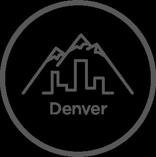 HLK | Denver