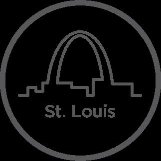 HLK | St. Louis