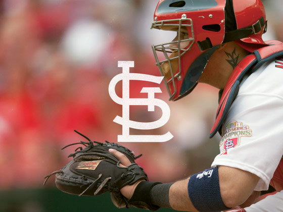 hlk | st louis cardinals