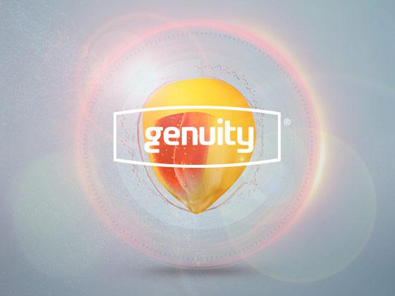 hlk | genuity