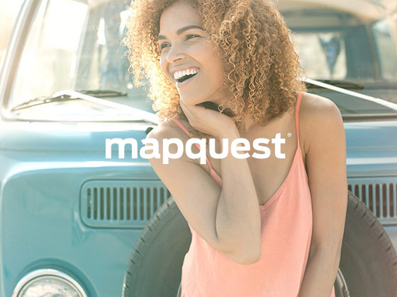 hlk | mapquest