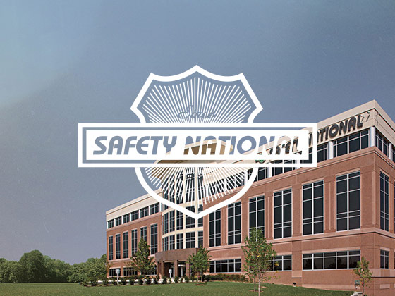 hlk | safety national