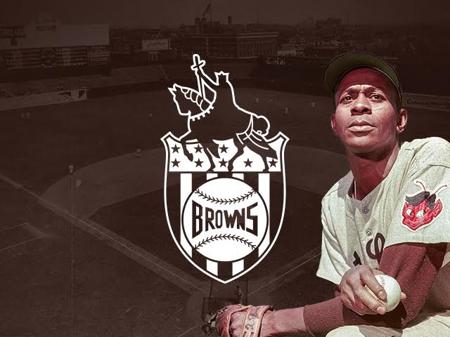 hlk | st louis browns historical society